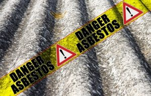 5 Places Where You Can Find Asbestos in 2018